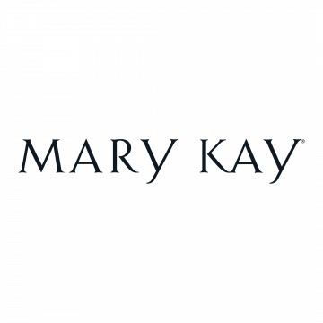 584609 Marykay Logo Black